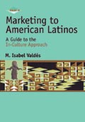 Marketing to American Latinos Part II