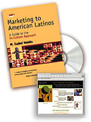 Marketing to American Latinos Part One